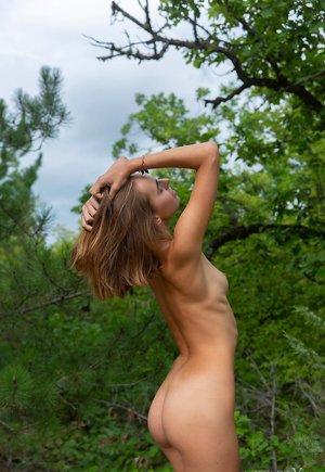 Sexy Ass